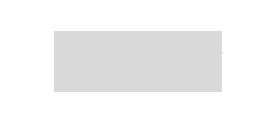 Second Servis