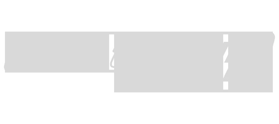 Autotechnik Zralý